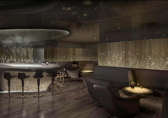mandarin oriental a mere life. Black Bedroom Furniture Sets. Home Design Ideas