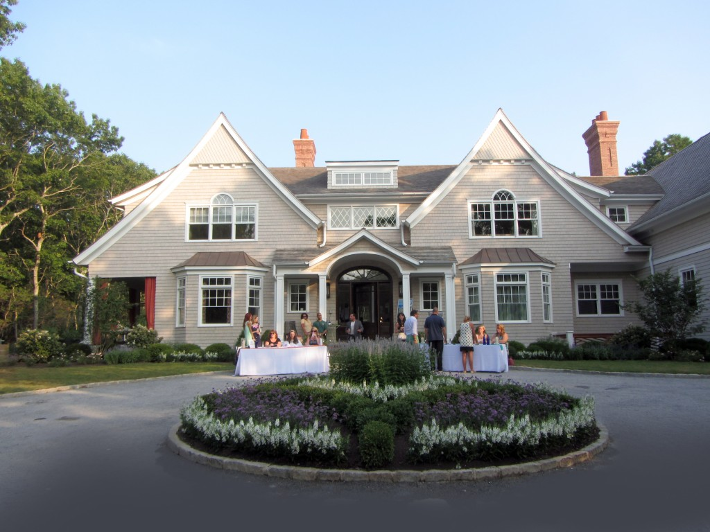 Nantucket Luxury Homes For Sale