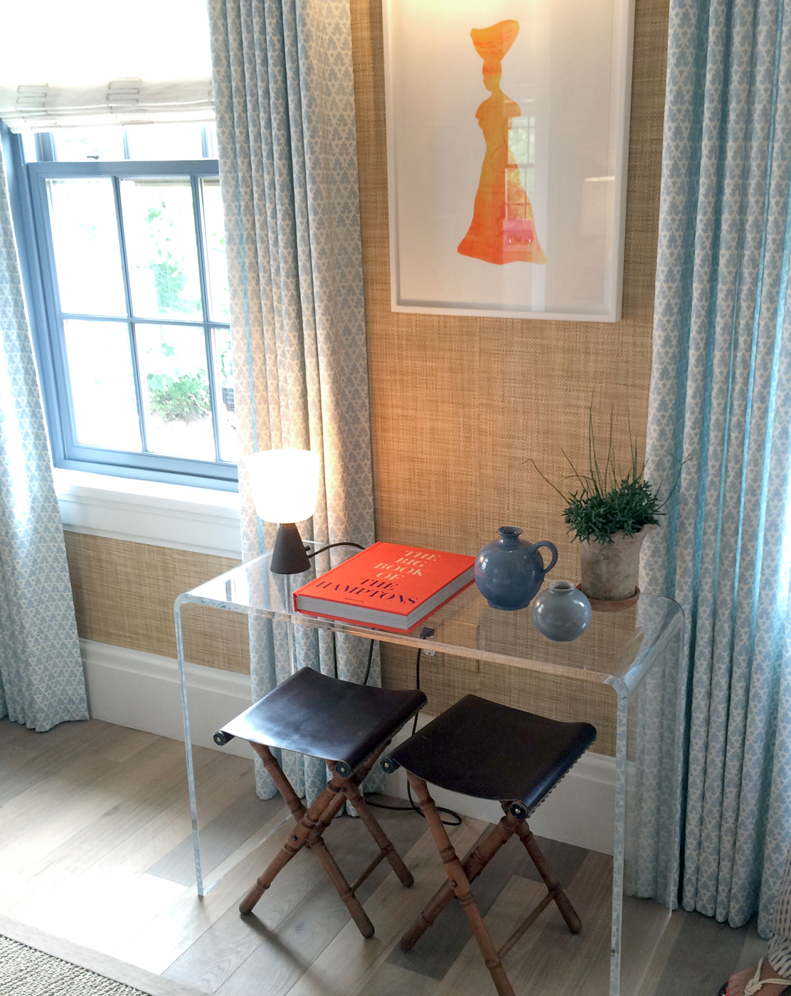 Holiday House Hamptons 2014   a Mere Life