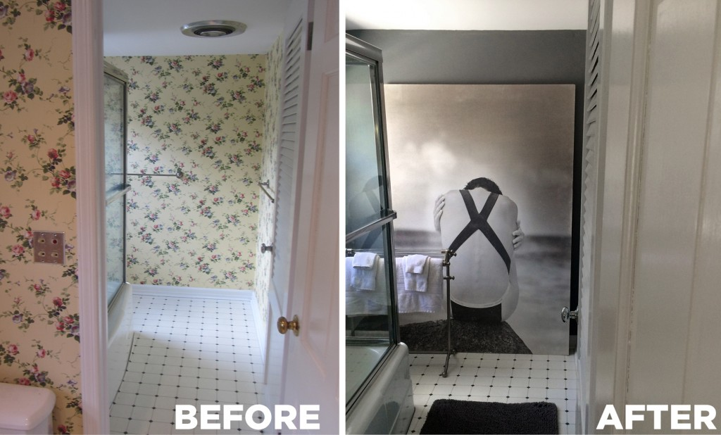 BeforeAfterBathroom3