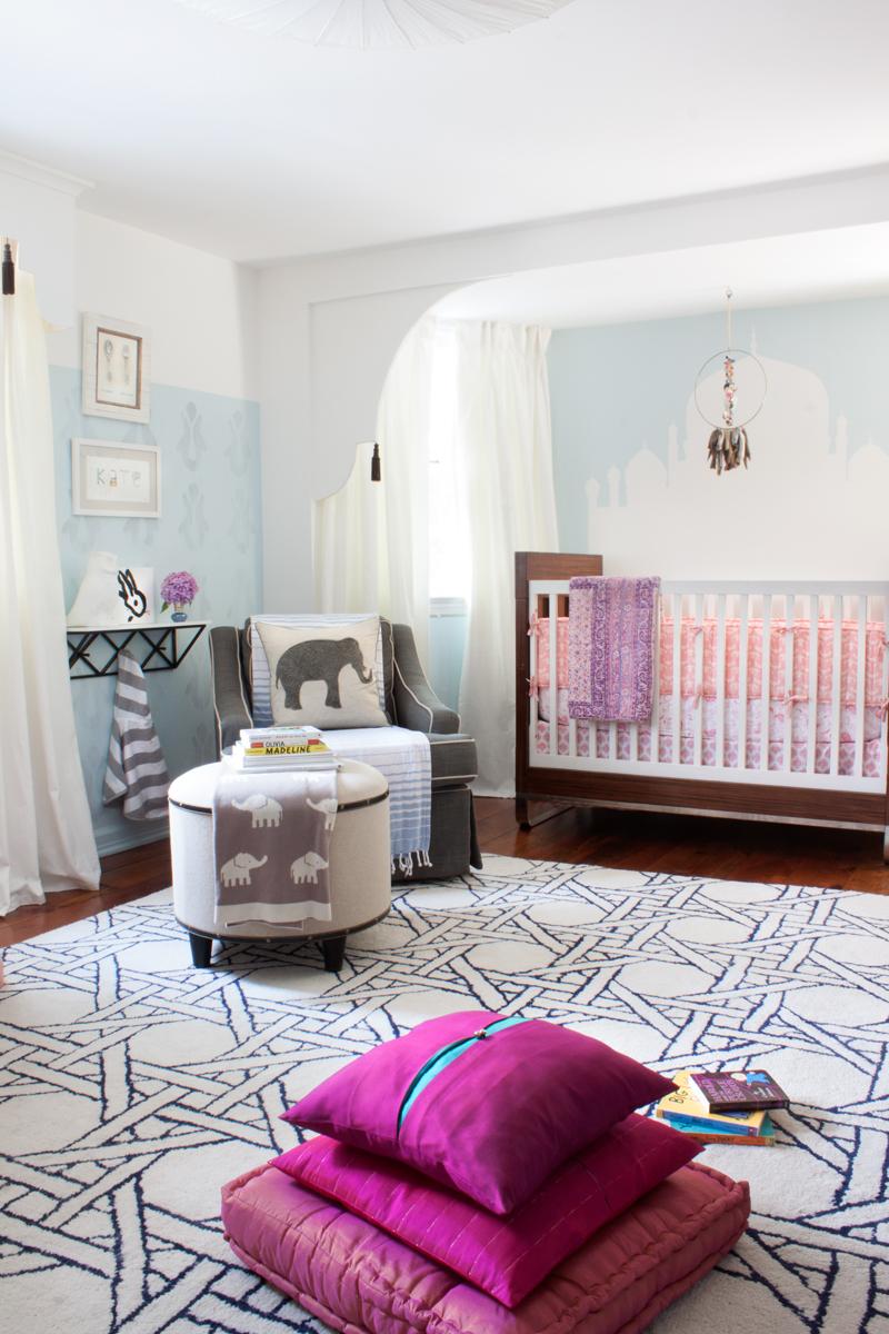 Meredith McBride Kipp nursery02
